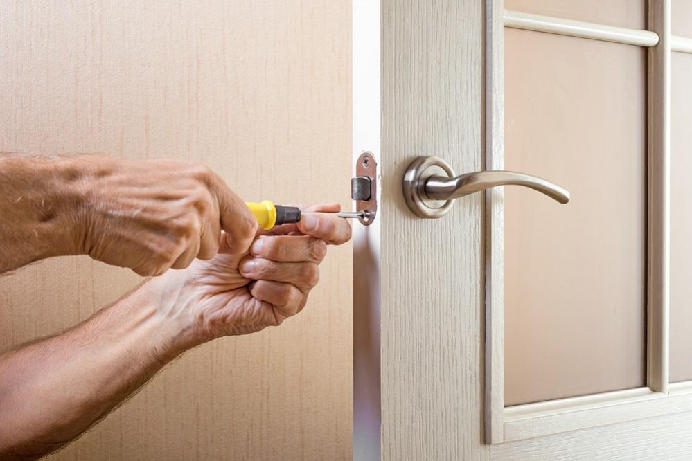 Residential Locksmith London Ontario