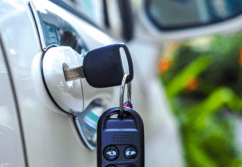 Locksmith London Ontario
