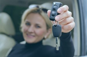 Auto Locksmith London Ontario